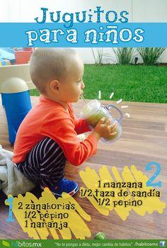 Nutrition When Breastfeeding Refferal: 9225125791 Super Healthy Kids, Healthy Meals For Kids, Kids Meals, Healthy Life, Eat Healthy, Healthy Recipes, Toddler Meals, 4 Kids, Children