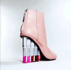Tokyo Fashion Diaries 東京ファッションダイアリー - Blog of Japanese News & Trends | ミーシャジャネットのファッションブログ