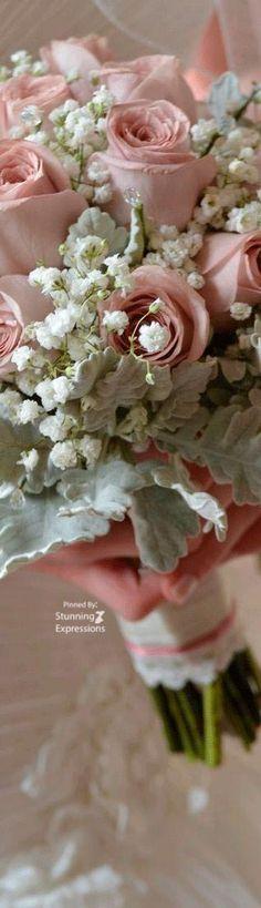 Bouquets   Bridal