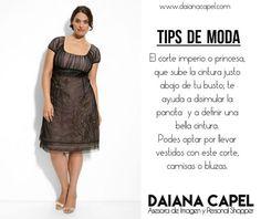 Tips de Moda Consejos de Moda Asesora de Imagen Daiana Capel en Zárate Asesoramiento-Asesoria de Imagen Outfits, Dresses, Fashion, Vestidos, Picture Layouts, Fashion Advice, Photo Poses, Moda Femenina, Shirts