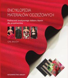 http://www.matras.pl/media/catalog/product/e/n/encyklopedia_materialow_odziezowych_podrecznik_kreatywnego_doboru_tkanin_dla_projektantow_IMAGE1_267428_26.jpg