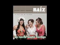 Niña Pastori - Cumbia Del Mole (Con Subtítulos) & Lila Downs, Soledad Pastorutti - YouTube