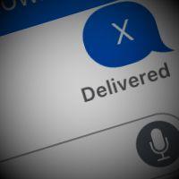 X-Plan:  Giving your kids a way out (#xplan) | Bert Fulks
