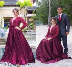 Sexy Prom Dress,Prom Dress,Burgundy Prom Dresses,Sexy Dress,Charming Prom