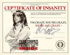 insanity-certificate.jpg (744×593)