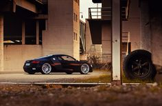 audi r8 lowered - Google Search