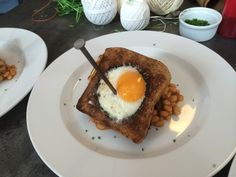 Punk Toast Toast, Punk, Breakfast, Blog, Morning Coffee, Blogging, Punk Rock