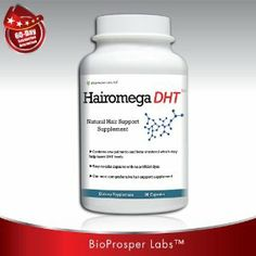 hairloss blocker depoimentos