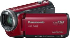 How to convert Panasonic...