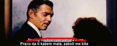 #quotes #citati #balkan #prijevod #smješno