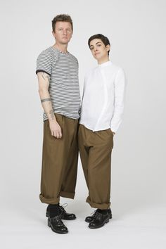 born in berlin online store - shop now! Unconventional alternative handmade clothes, from Berlin to Torino since 2005