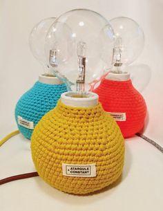 http://1.bp.blogspot.com/-hr1lwxNQGl4/U7_dc8jYOvI/AAAAAAAAZpE/XUgl9WVUIXk/s1600/lampada-croche.jpg