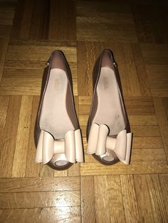 018e8259869b 90 best Girls  Shoes images on Pinterest in 2019