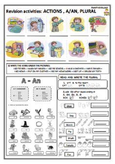 grammar revision  e daily routine 13-8-2017.pdf