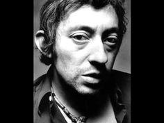▶ La chanson de Prévert - YouTube - Gainsbourg