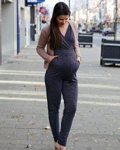 -NOW AVAILABLE IN OUR STORES- Check out our outfits:  http://ift.tt/2cIQVLN  #pictureoftheday #winterfashion #expectingmom #expecting #pregnantbelly #pregnantstyle #pregnancyfashion #pregnancyglow #supermum #stylethebump #mamatobe #mamastyle #maternitystyle #fashionmum #coolmum #beauty #styleblogger #babybump #instagood #fashion #mamatobe #fashionaddict #happypregnancy #enceinte #zwanger #zwangerschapskleding #zwangerschapsmode #twitter