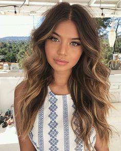 """Lavish Me (@lavishme.style) on Instagram: """"Beaut babe #sofiajamora #lavishmestyle"""""""