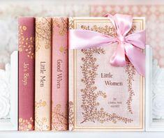 Good Books, Books To Read, Planners, Princess Aesthetic, Book Aesthetic, Aesthetic Revolution, Aesthetic Vintage, Classic Books, Vintage Books