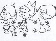 49 Ideas De Familia Telerin Familia Telerin Telerin Dibujos