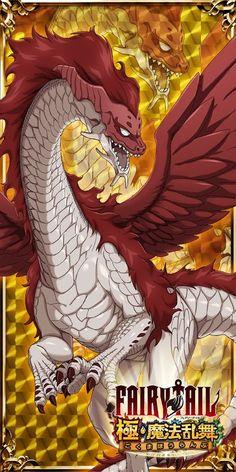 Natsu Fairy Tail, Fairy Tail Girls, Fairy Tail Art, Fairy Tail Anime, Fairy Tail Characters, Anime Characters, Fairy Tail Dragon Slayer, Character Art, Character Design