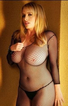 Hot and dirty milfs and gilfs