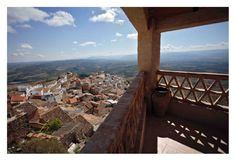 """""""Atalaya del Segura Casas Rurales"""" Jaén. http://www.incuentra.es/alojamiento-casa-rural/en/andalucia/jaen/chiclana-de-segura/local/atalaya-del-segura-casas-rurales"""