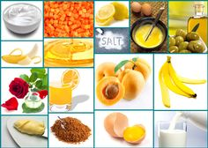 Home Remedies To #Remove #Pimples And #Scars