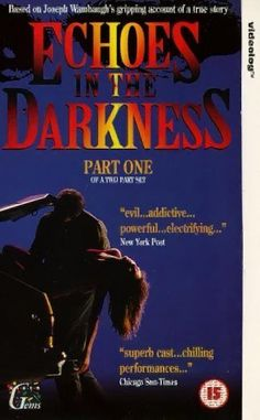 Echoes in the Darkness (TV Movie 1987)
