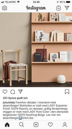 Bookcase, Shelves, Beige, Home Decor, Shelving, Taupe, Homemade Home Decor, Book Shelves, Shelf