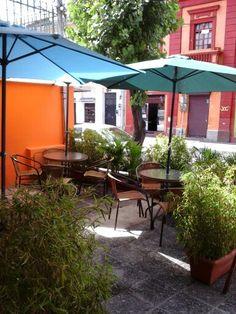 En la Mariscal, Quito turistico. En venta. Informes 0987764521