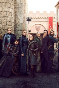 Game of Thrones Daily — Game of Thrones first look: Inside the brutal. Game of Thrones Dail. Game Of Thrones Poster, Game Of Thrones Facts, Game Of Thrones Costumes, Got Game Of Thrones, Game Of Thrones Quotes, Game Of Thrones Funny, Game Of Thrones Books, Game Of Thrones Characters, Winter Is Here