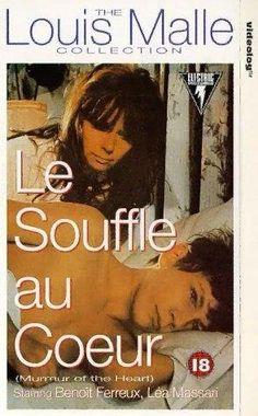 Le souffle au coeur (1971)