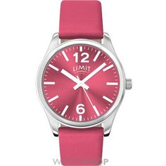 Ladies Limit Watch 6217.01