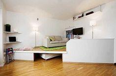 raised-floor-interior-design-ideas (3)
