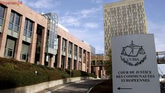 The Luxembourg-based ECJ rejected the Hungarian and Slovak claims.