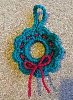 https://www.etsy.com/uk/listing/563264486/brand-new-handmade-crochet-christmas?ref=shop_home_active_2