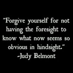 Judy Belmont