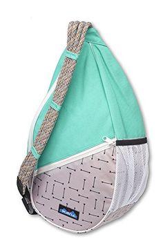 KAVU Women's Paxton Pack, Arrow, One Size KAVU http://www.amazon.com/dp/B00L6PXKB4/ref=cm_sw_r_pi_dp_3JL5ub02ZV455