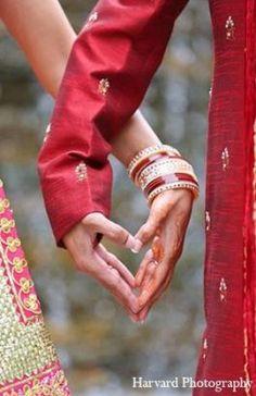 Best Wedding Photography Bride And Groom Photo Shoots 42 Ideas Wedding Ceremony Pictures, Wedding Poses, Wedding Photoshoot, Wedding Groom, Wedding Couples, Wedding Ideas, Trendy Wedding, Wedding Inspiration, Diy Wedding