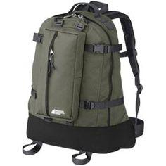MEC Adventurer Daypack - Mountain Equipment Co-op I have it in blue