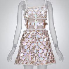 Kate Strasdin (@katestrasdin) • Instagram photos and videos Two Piece Skirt Set, Photo And Video, Skirts, Instagram, Dresses, Videos, Photos, Fashion, Vestidos