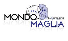 MONDOMAGLIA - logo