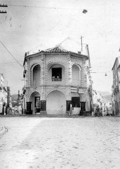 Imagen del registro Bella, Photography, Antique Photos, Monuments, Black And White, Cities, Lugares, Fotografie, Photography Business