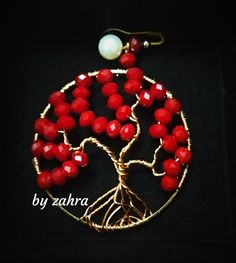 Beautifully Tree of Life.for pendant or scarf brooches. Tree Of Life, Brooches, Pendant, Beauty, Brooch, Hang Tags, Pendants, Beauty Illustration