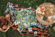 This nature inspired cooperative game teaches players herbal remedies as they make their way to the huckleberry patch. Perfect for any Waldorf home! Cooperative Games, Classic Board Games, Natural Toys, Waldorf Toys, Huckleberry, Creative Play, Medicinal Plants, Nature Inspired, Along The Way