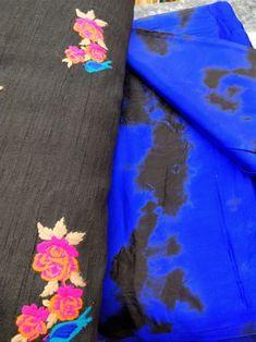 Online satin sarees