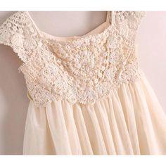 376b570dded7bd 55 beste afbeeldingen van Alara jurk - Bikini