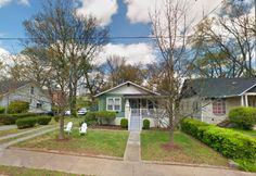 #12South home in #Nashville that sold before it hit the market!