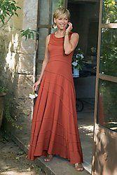 Petites Margot Dress