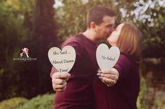 Sedinta foto logodna - Gabriela & Adrian - fotograf profesionist Andreia Gradin Amp, Movies, Movie Posters, Engagement Photography, Wedding, 2016 Movies, Mariage, Films, Popcorn Posters